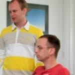 autosoft GmbH - Unser Team