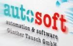 autosoft GmbH - Wir über uns